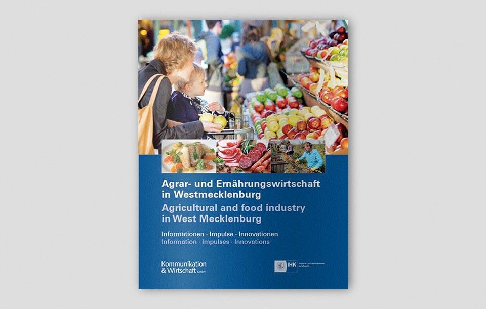 Agrar-und-Ernährungswirtschaft-in-Westmecklenburg-960-NEU Cover