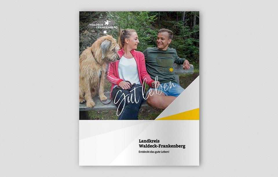 Landkreis-Waldeck-Frankenberg Cover