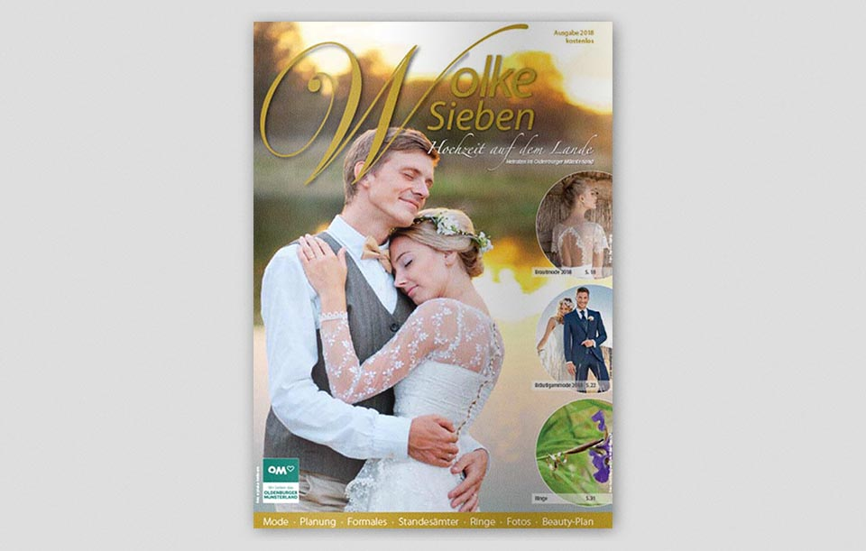 Wolke-7-Hochzeit-auf-dem-Lande Cover