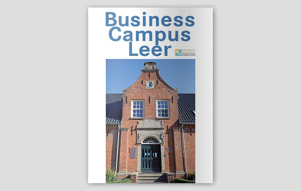 Business-Campus-Leer-Cover-MockUp