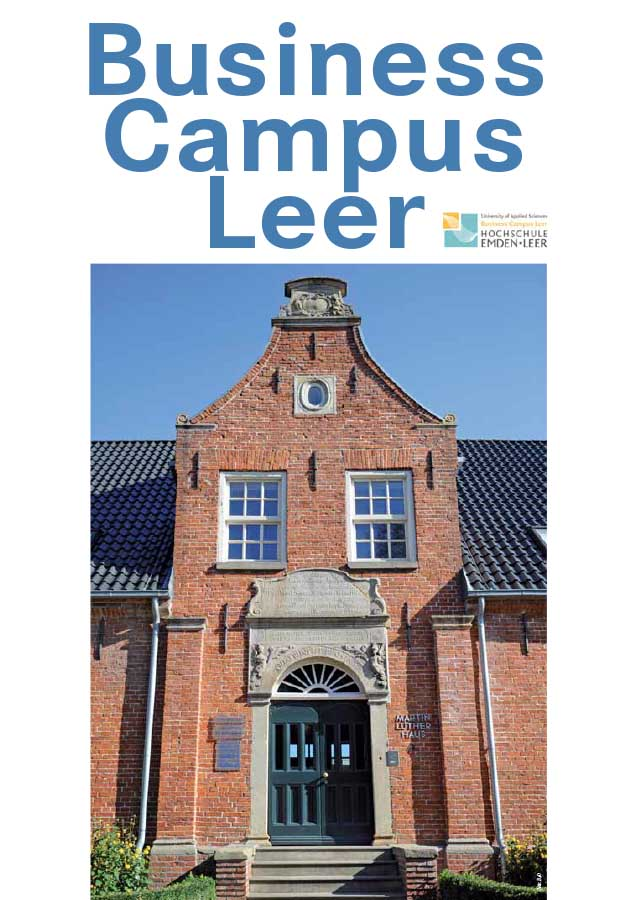 Business-Campus-Leer-Cover