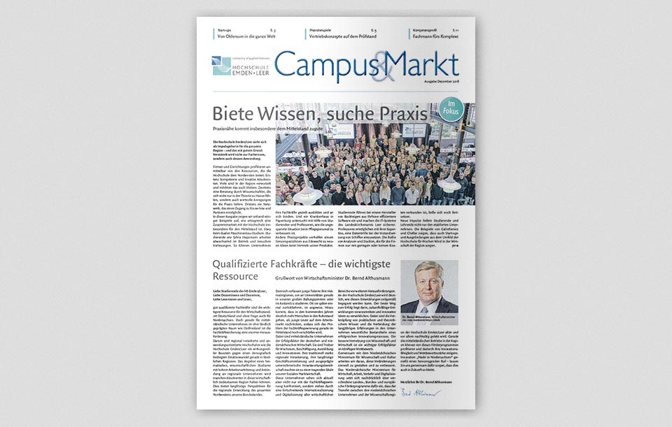 Campus-Markt-2018-12