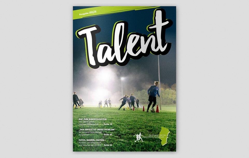 Talent-2019-2020-Cover-Mockup
