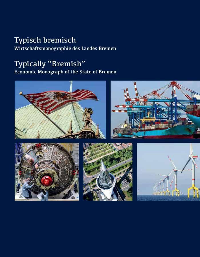 Typisch-bremisch-2013-Titel