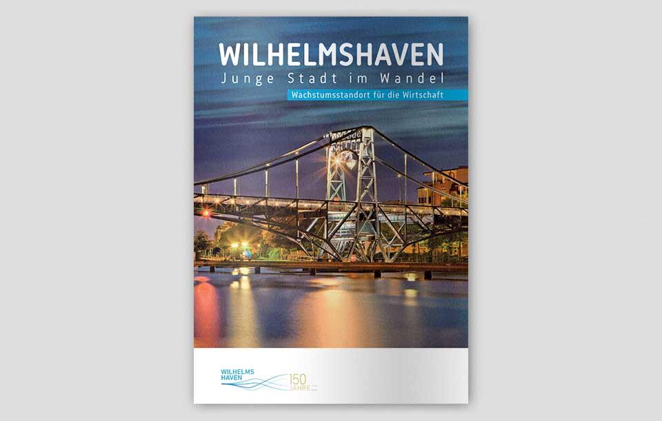 WHV-Junge-Stadt-im-Wandel-Cover-Mockup