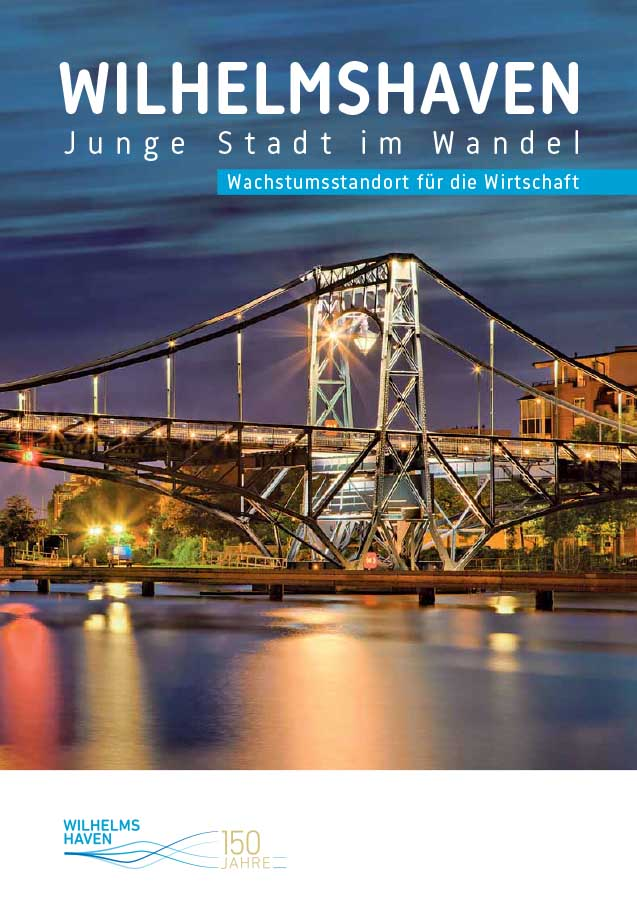WHV-Junge-Stadt-im-Wandel-Cover