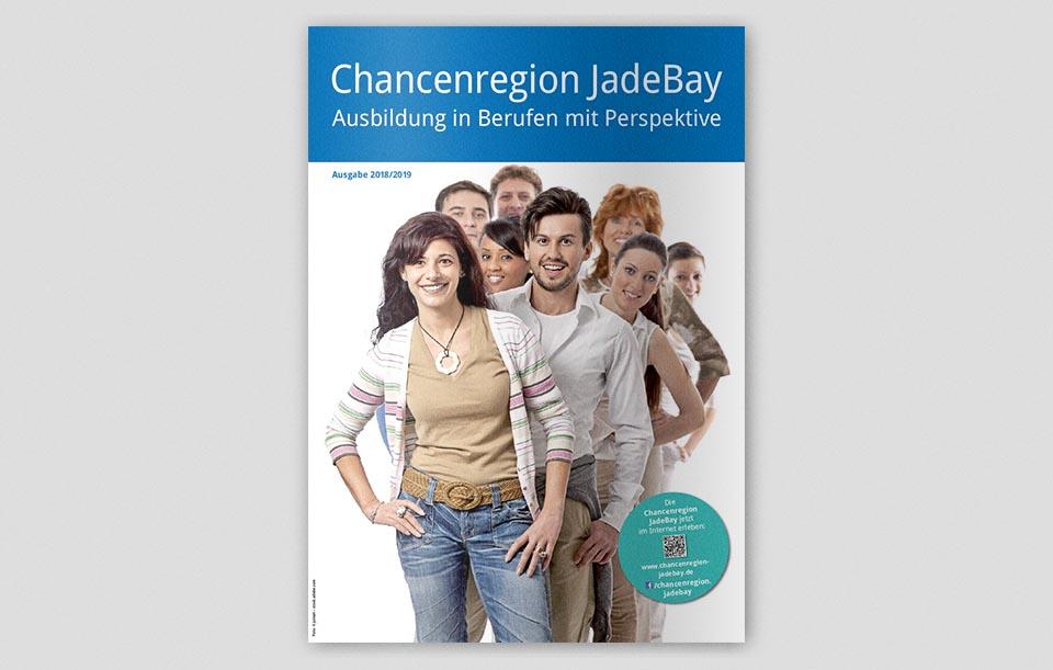Chancenregion-JadeBay-2019-Titel-Mockup