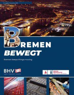 Bremen-bewegt-2019-Titel