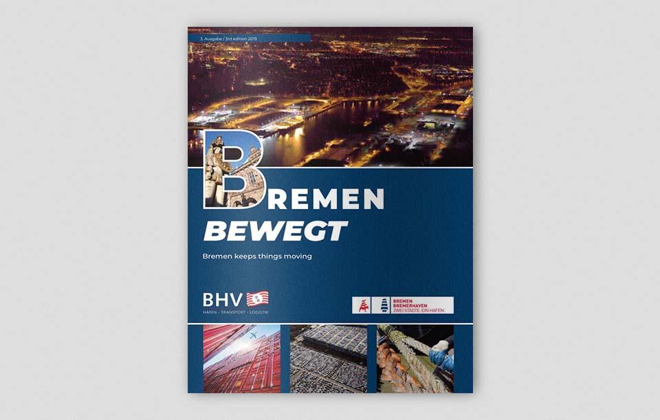 Bremen-bewegt-2019-Titel-Mockup