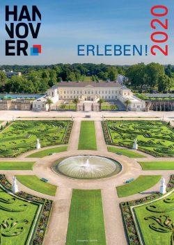 Hannover-erleben-2020-Titel