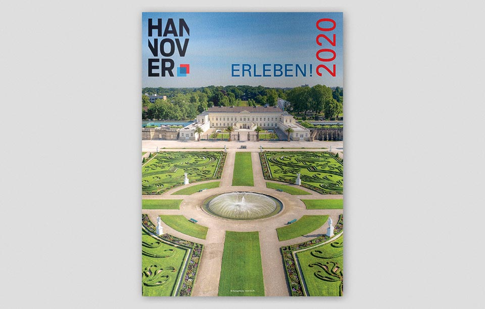 Hannover-erleben-2020-Titel-Mockup